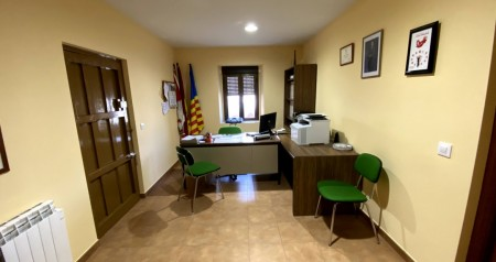Secretaría Municipal