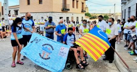 Corredores Solidarios 02