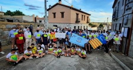 Corredores Solidarios 04