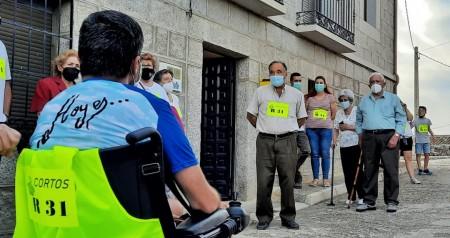 Corredores Solidarios 07