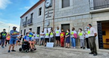 Corredores Solidarios 08