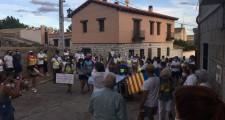 Corredores Solidarios 09