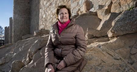Felisa García