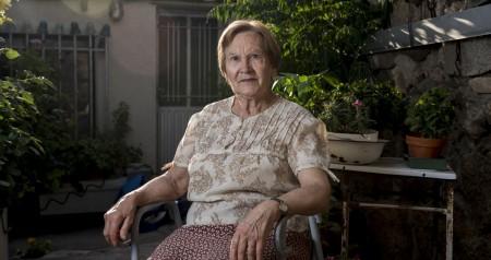 Juana Martín